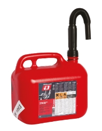 Petrol Cleaner for MX 3000
