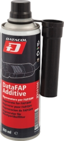 DATAFAP Additive
