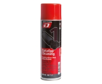 DataFap Cleaning Spray