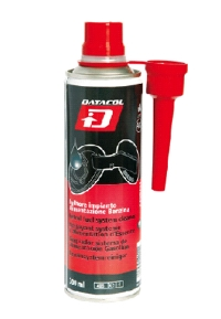 Petrol Fuel System Cleaner 300 ml